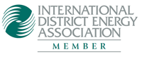 International District Energy Association Member
