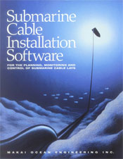 Cable Software