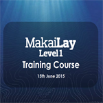 MakaiLay training course