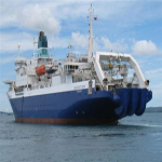 Global Marine System cable vessel fleet chooses MakaiLay to control cable installation and repair operations