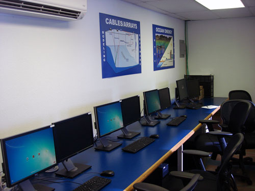 submarine_cable_training