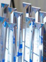award_small.jpg